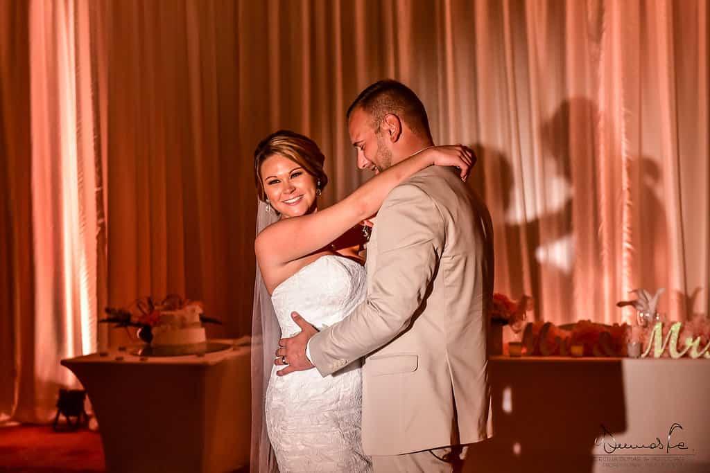 cancun-moonpalacehotel-weddingphotography101