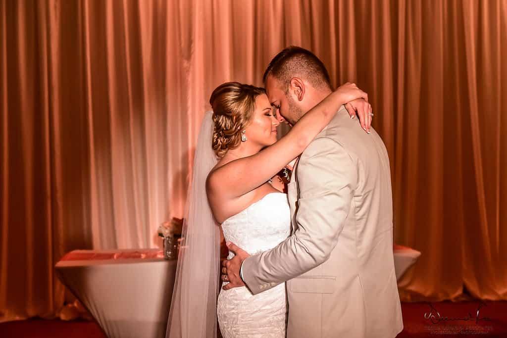 cancun-moonpalacehotel-weddingphotography102