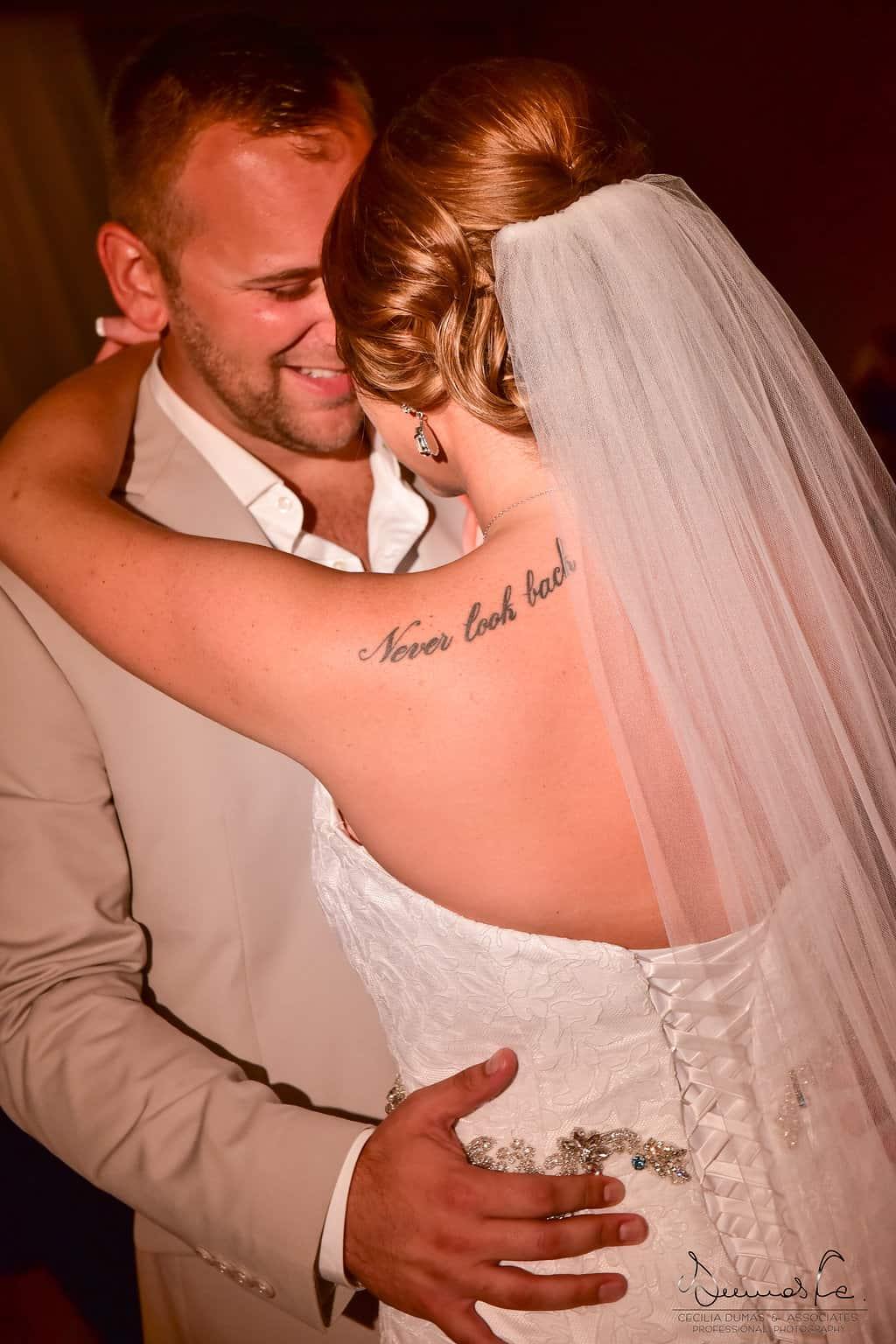 cancun-moonpalacehotel-weddingphotography104