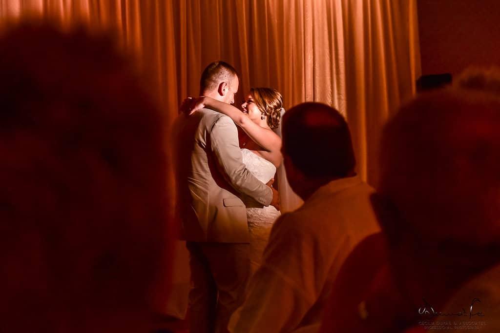 cancun-moonpalacehotel-weddingphotography105