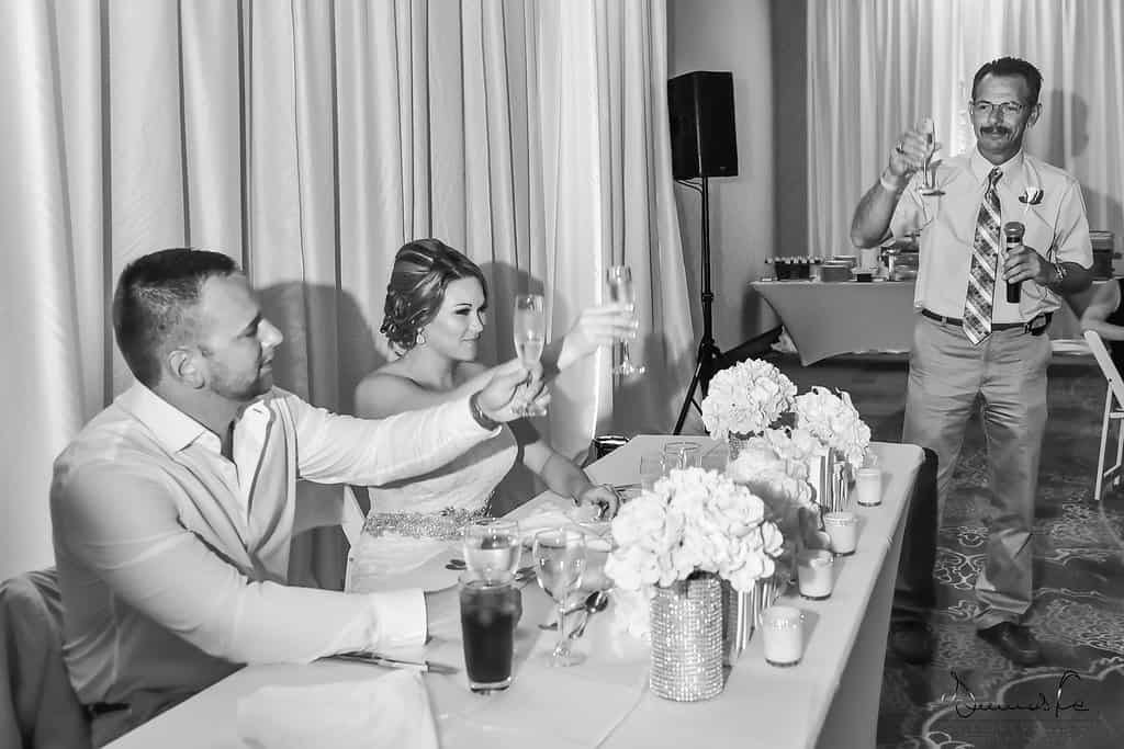 cancun-moonpalacehotel-weddingphotography106
