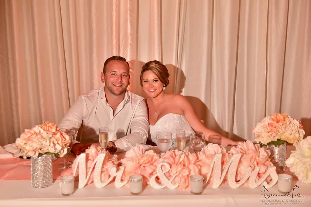 cancun-moonpalacehotel-weddingphotography107
