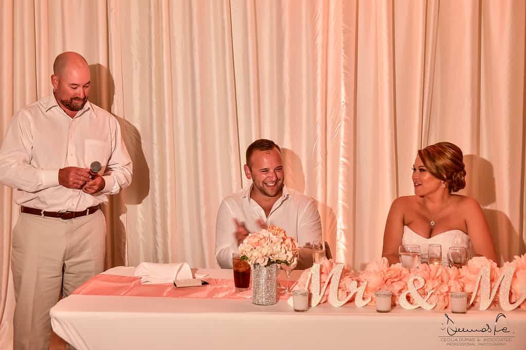 cancun-moonpalacehotel-weddingphotography109