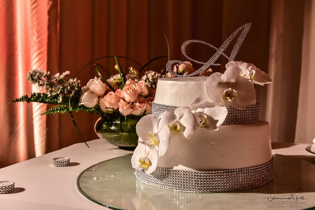 cancun-moonpalacehotel-weddingphotography110
