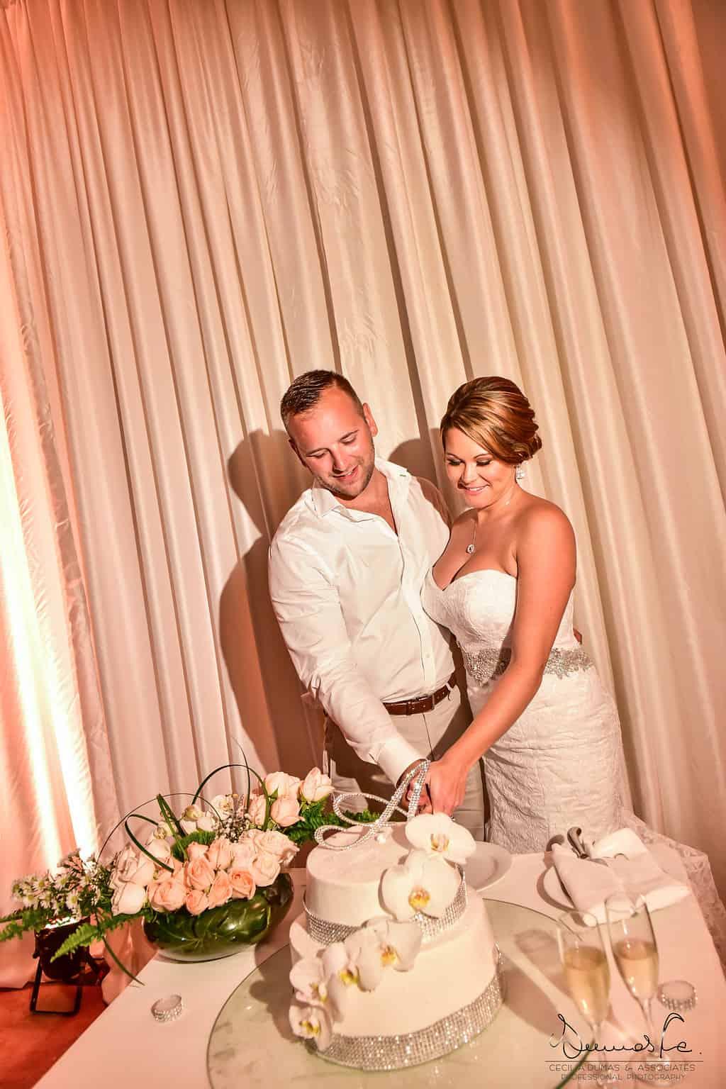 cancun-moonpalacehotel-weddingphotography111