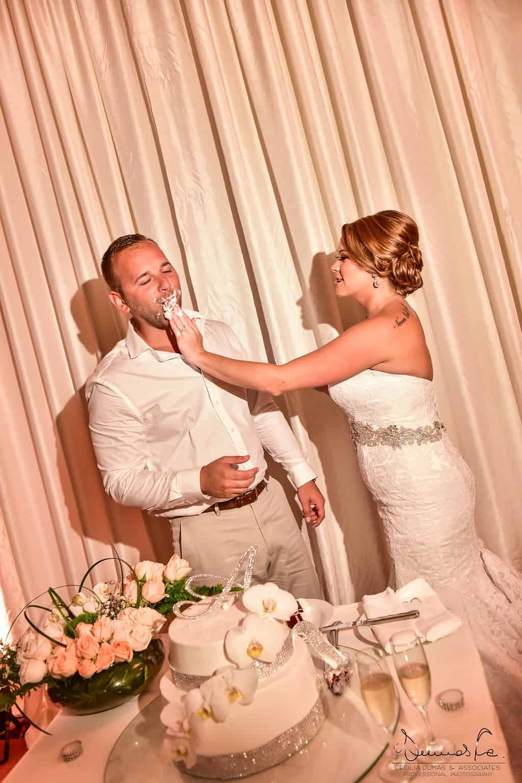 cancun-moonpalacehotel-weddingphotography112