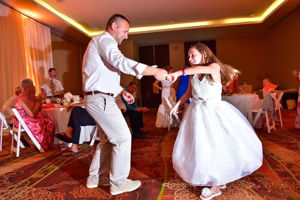 cancun-moonpalacehotel-weddingphotography118