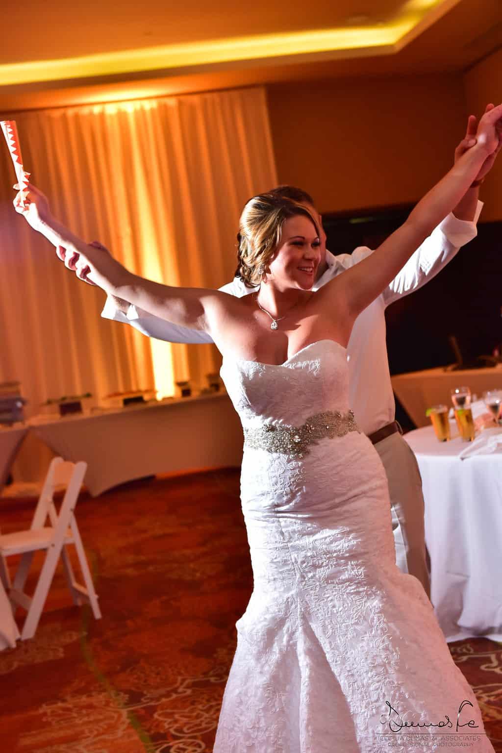 cancun-moonpalacehotel-weddingphotography119