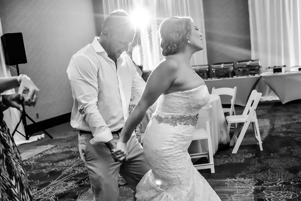 cancun-moonpalacehotel-weddingphotography120