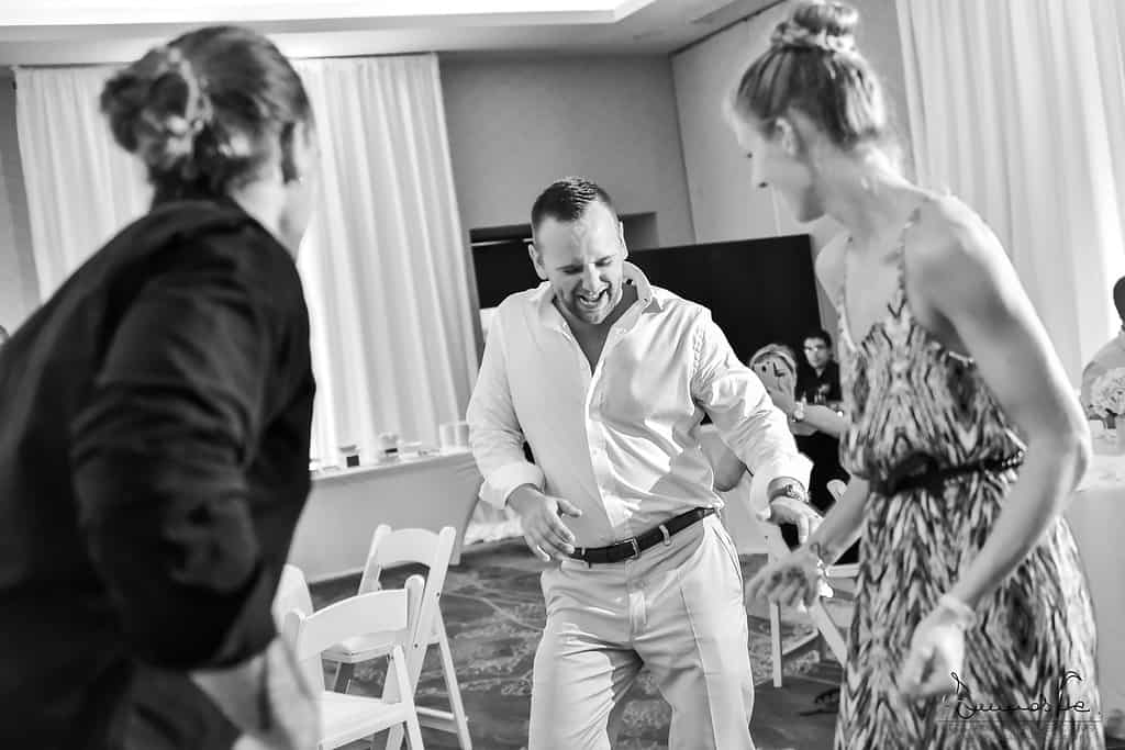 cancun-moonpalacehotel-weddingphotography121