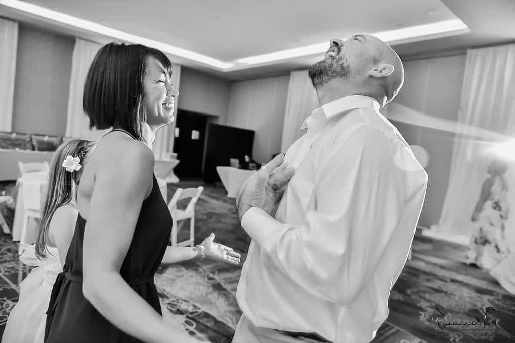 cancun-moonpalacehotel-weddingphotography122