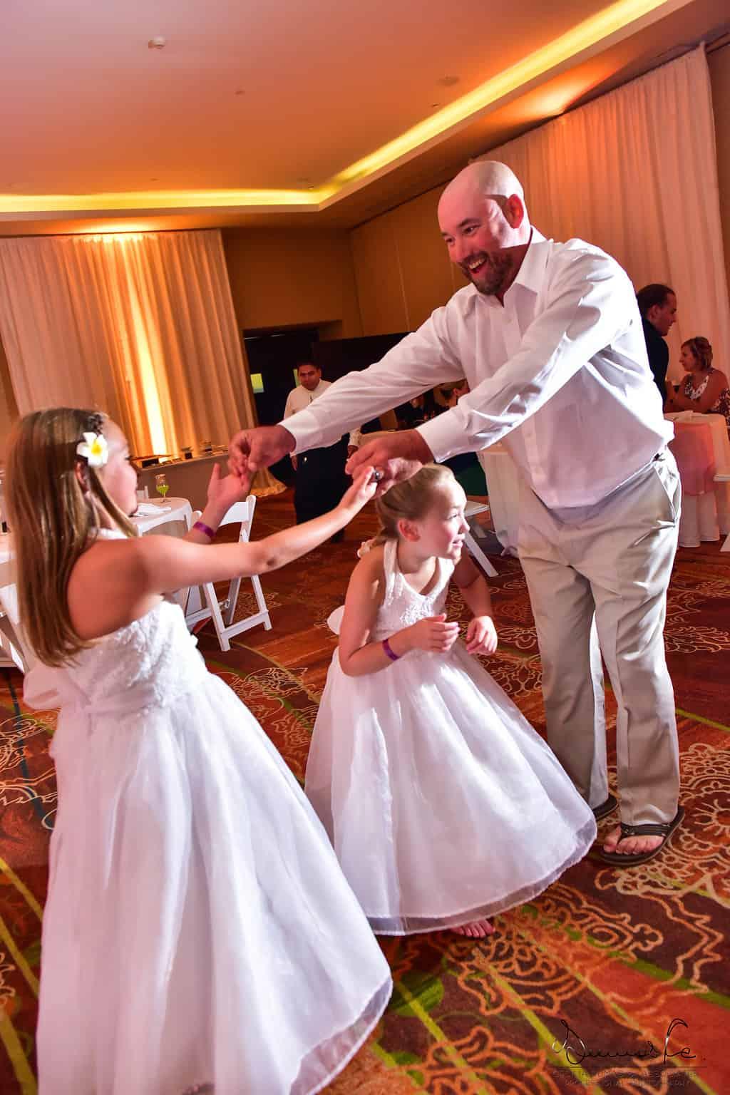 cancun-moonpalacehotel-weddingphotography124