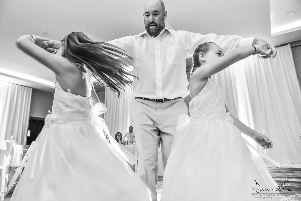 cancun-moonpalacehotel-weddingphotography125