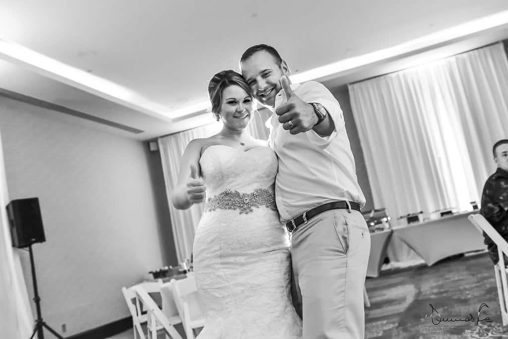 cancun-moonpalacehotel-weddingphotography126