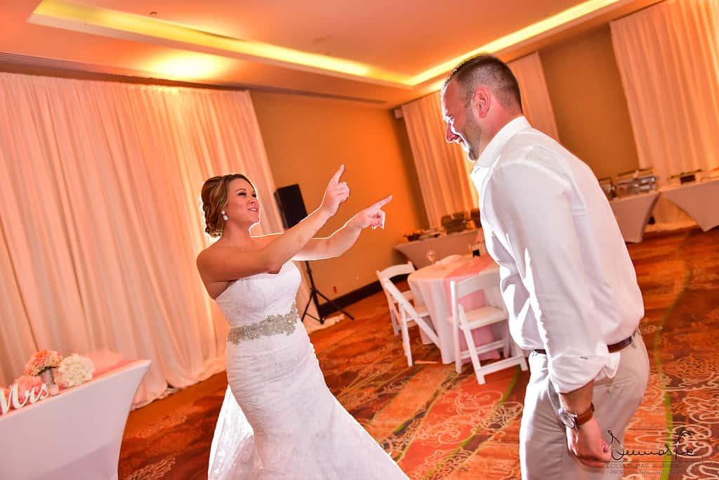 cancun-moonpalacehotel-weddingphotography127