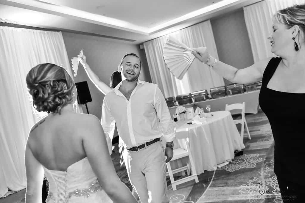 cancun-moonpalacehotel-weddingphotography128