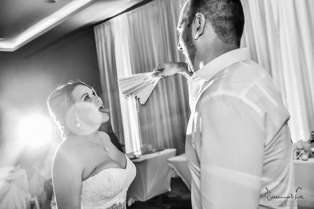 cancun-moonpalacehotel-weddingphotography129