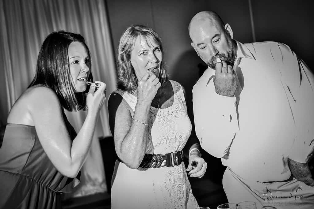 cancun-moonpalacehotel-weddingphotography130