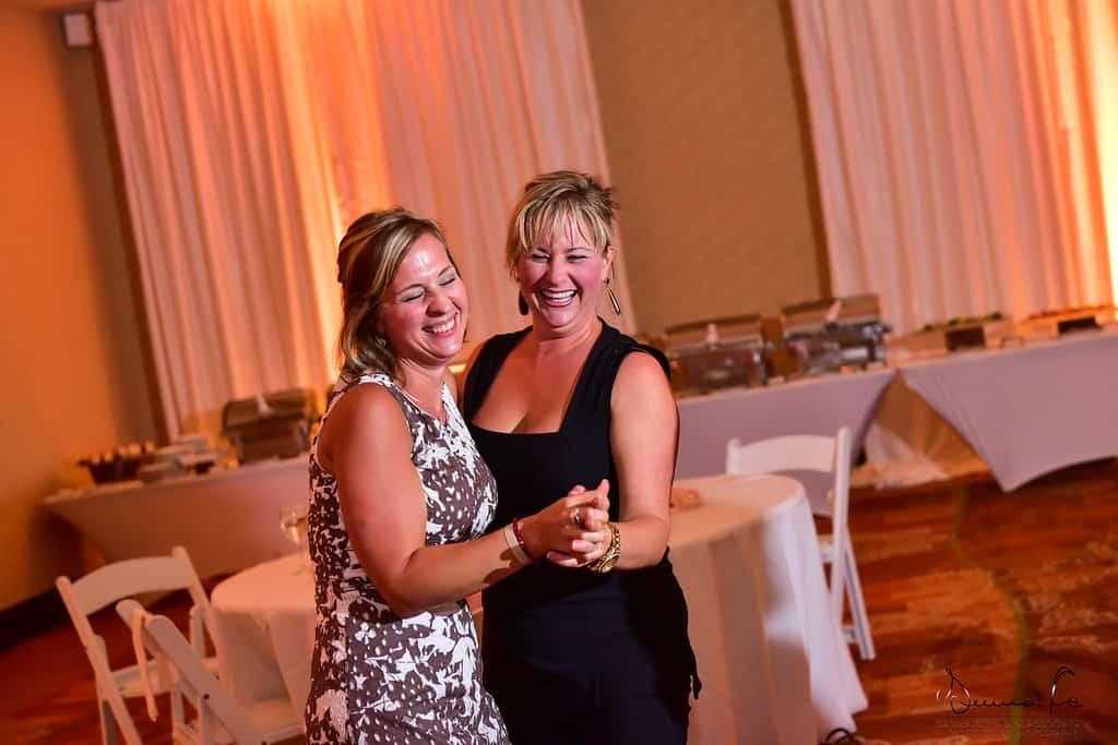 cancun-moonpalacehotel-weddingphotography131