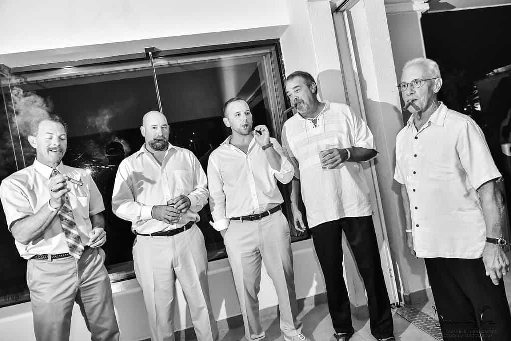 cancun-moonpalacehotel-weddingphotography132
