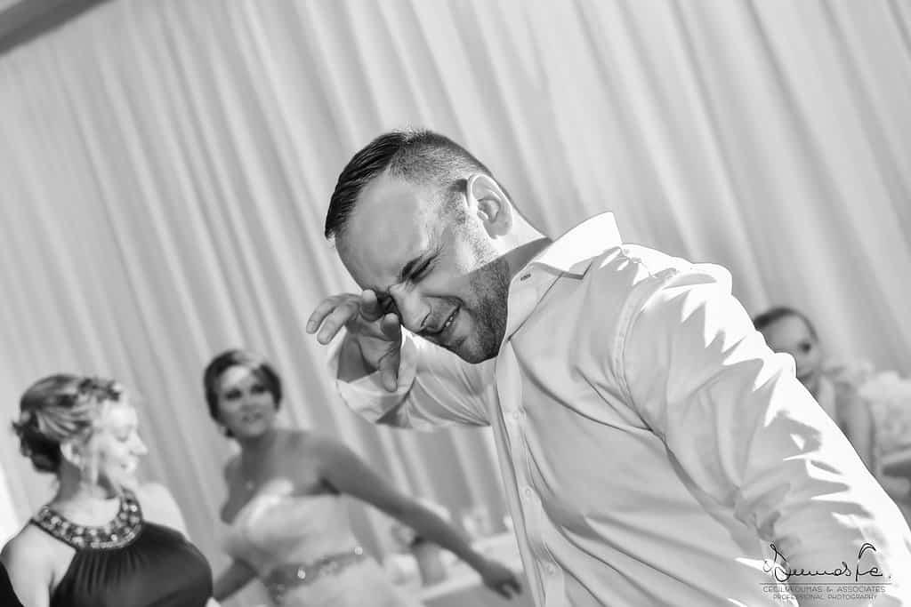 cancun-moonpalacehotel-weddingphotography133