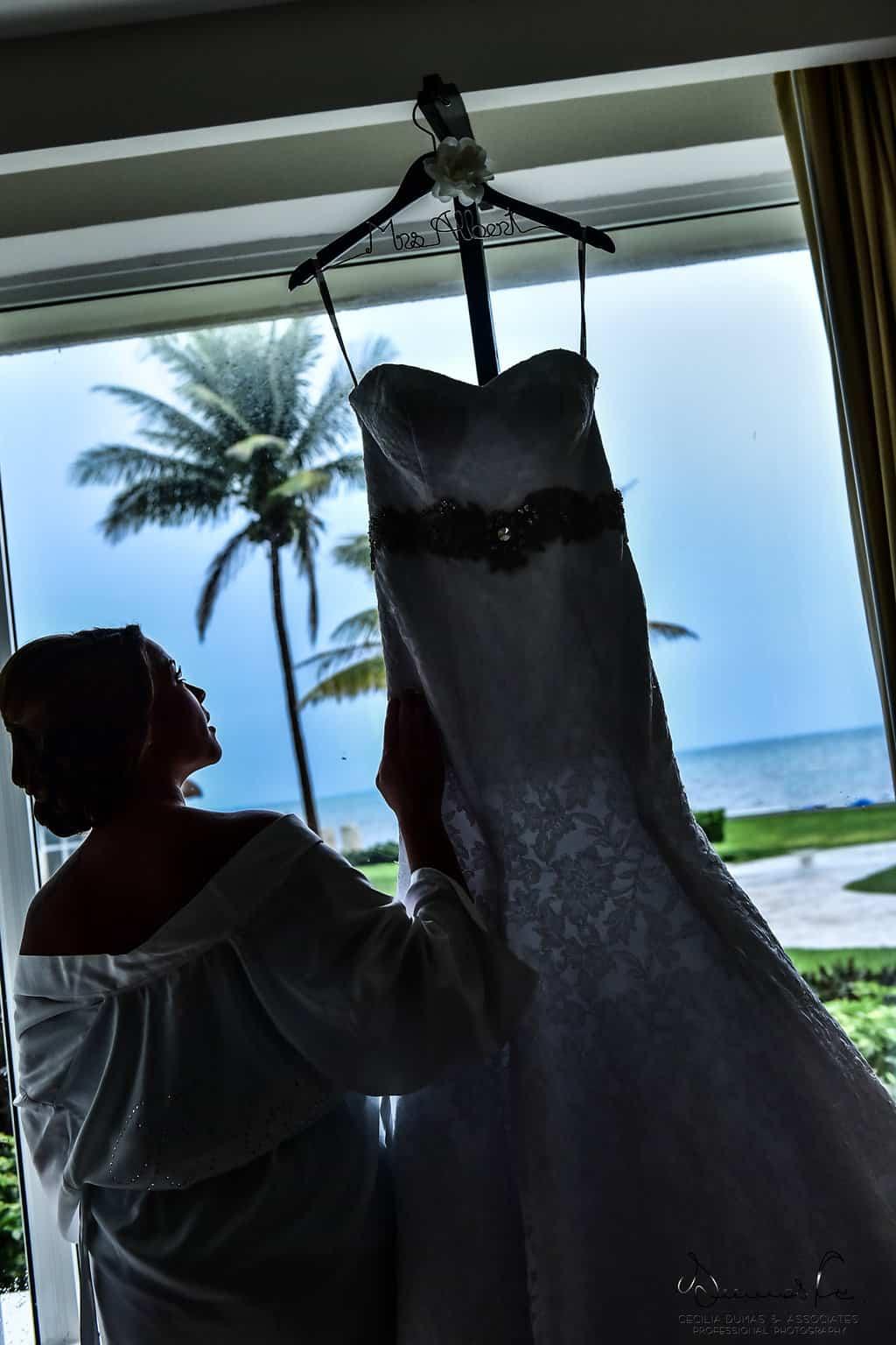 cancun-moonpalacehotel-weddingphotography16