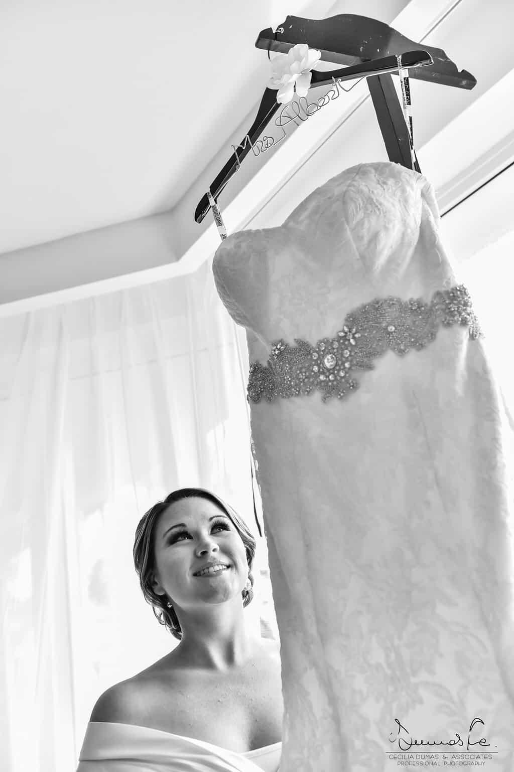 cancun-moonpalacehotel-weddingphotography17