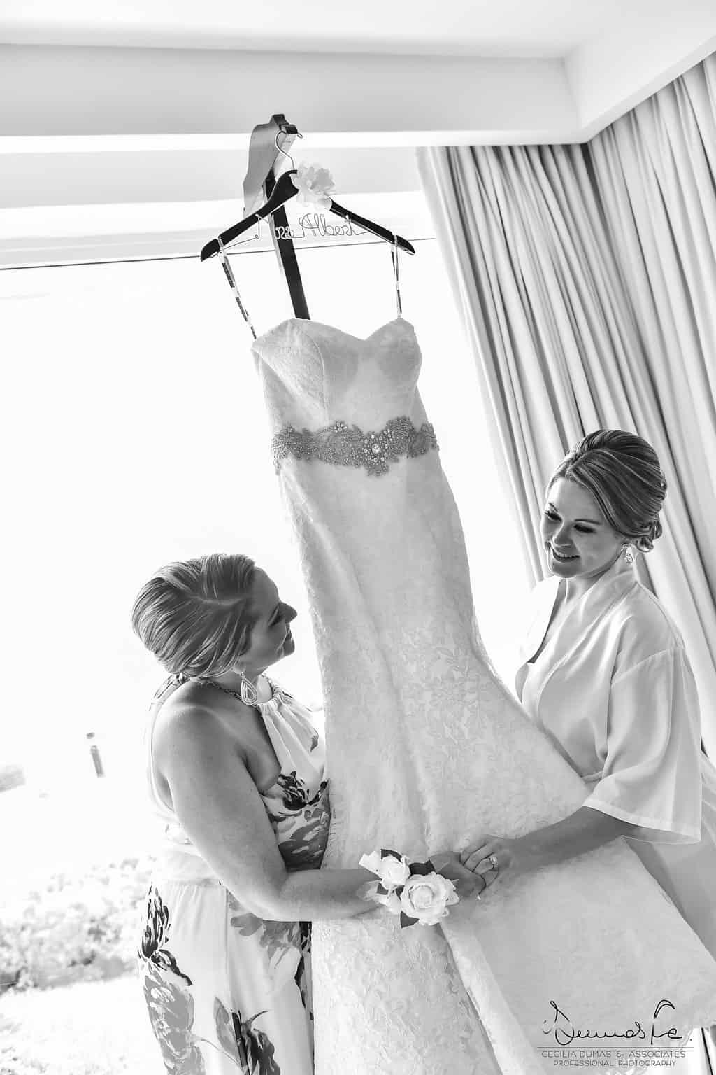 cancun-moonpalacehotel-weddingphotography18