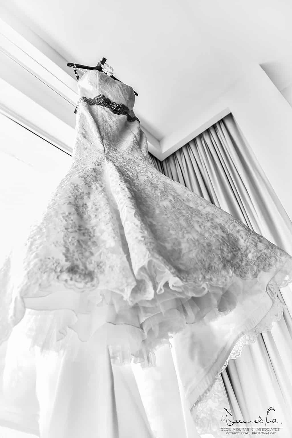cancun-moonpalacehotel-weddingphotography19