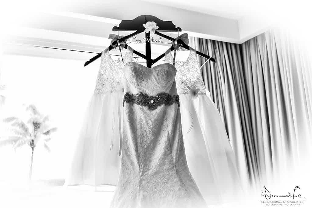 cancun-moonpalacehotel-weddingphotography2