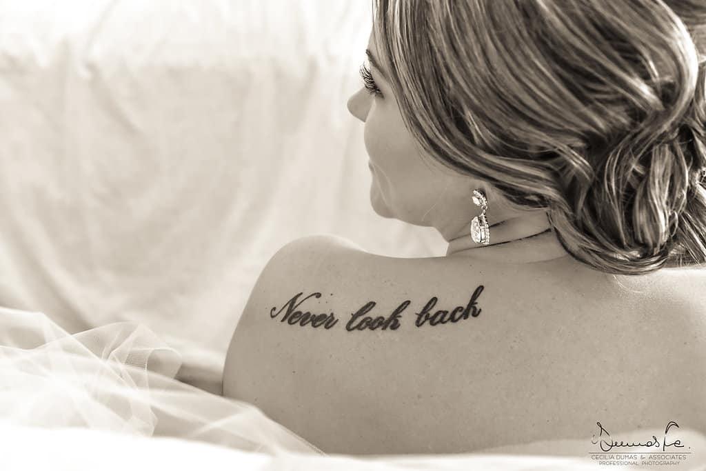 cancun-moonpalacehotel-weddingphotography20