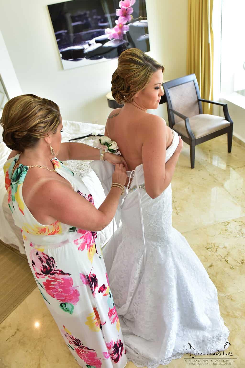 cancun-moonpalacehotel-weddingphotography21