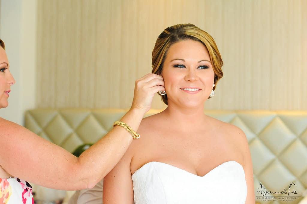 cancun-moonpalacehotel-weddingphotography23