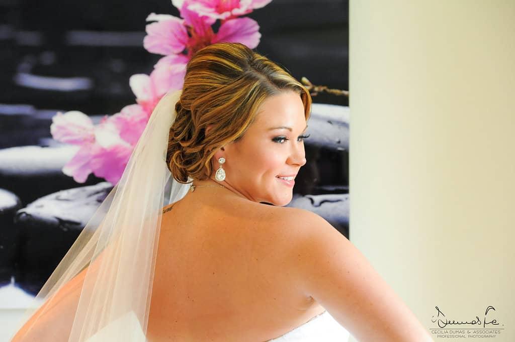 cancun-moonpalacehotel-weddingphotography24