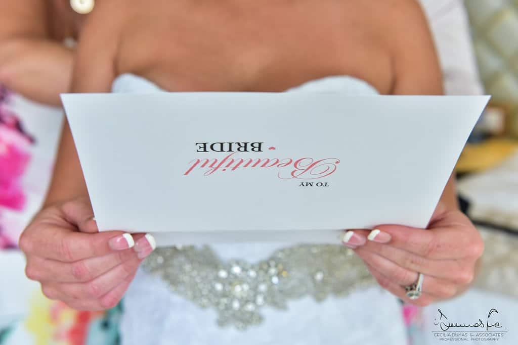 cancun-moonpalacehotel-weddingphotography25
