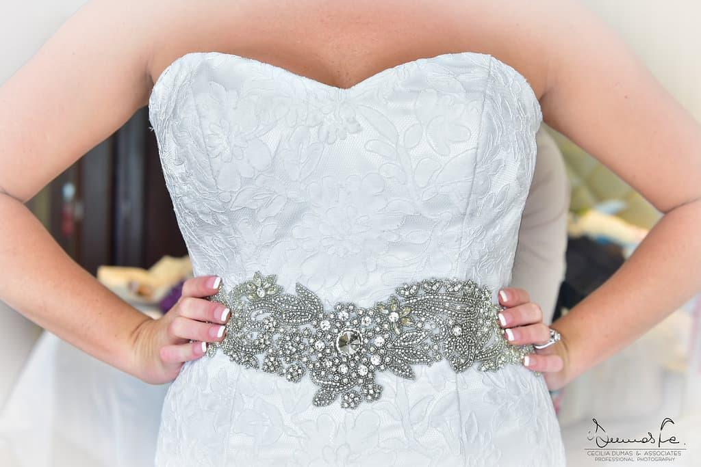 cancun-moonpalacehotel-weddingphotography26