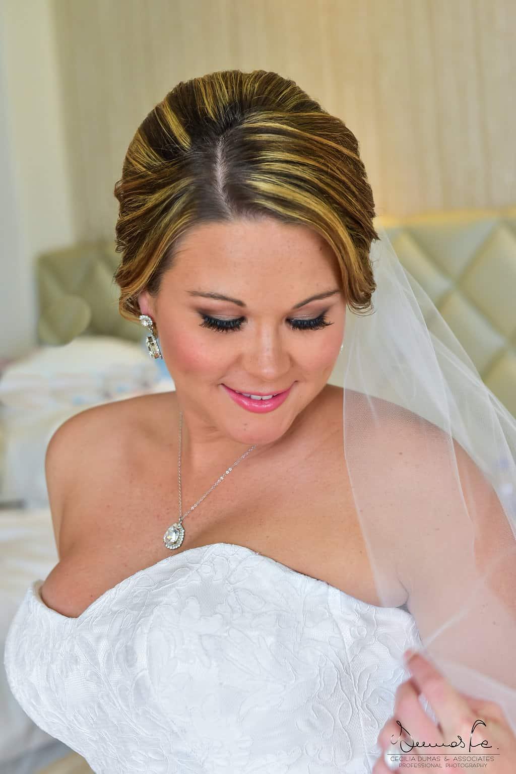 cancun-moonpalacehotel-weddingphotography28