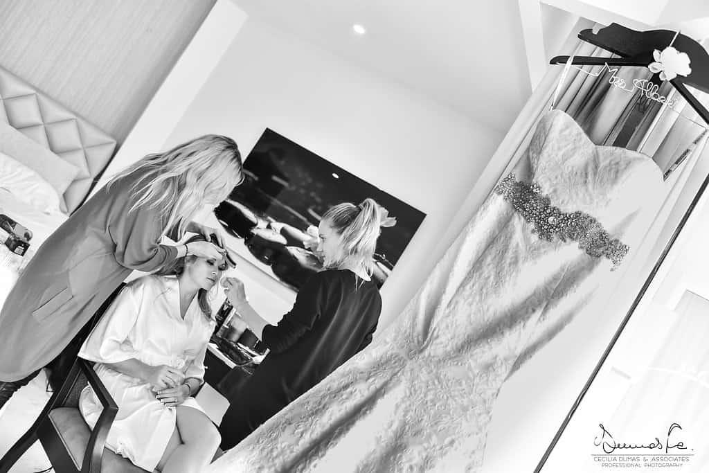 cancun-moonpalacehotel-weddingphotography3