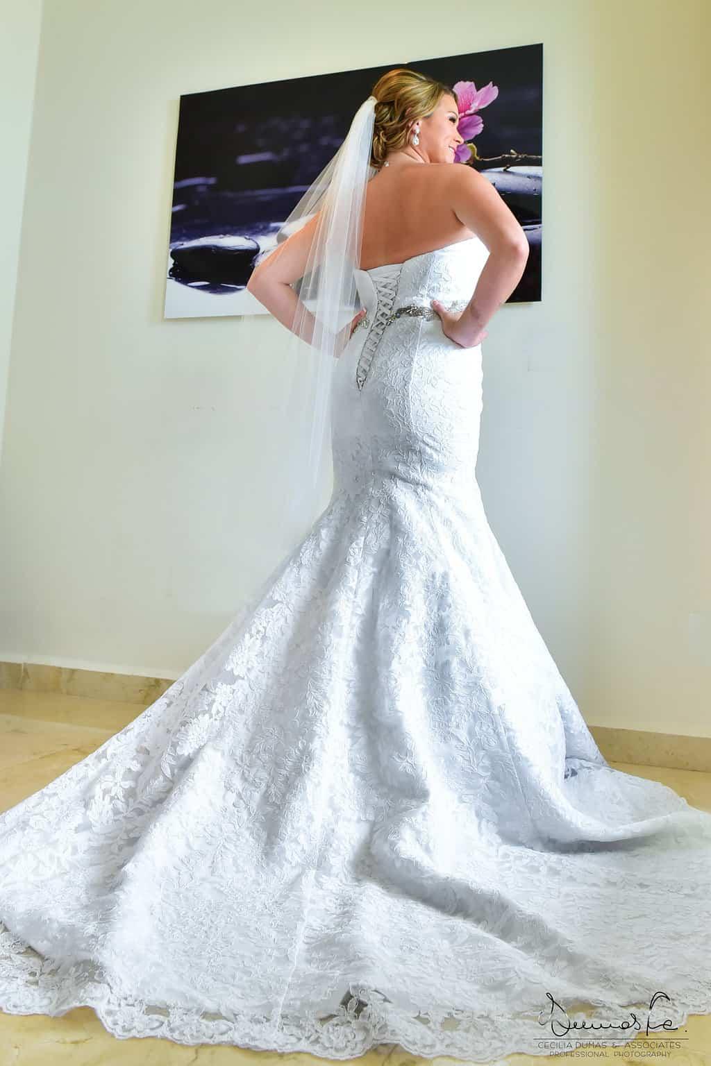 cancun-moonpalacehotel-weddingphotography30