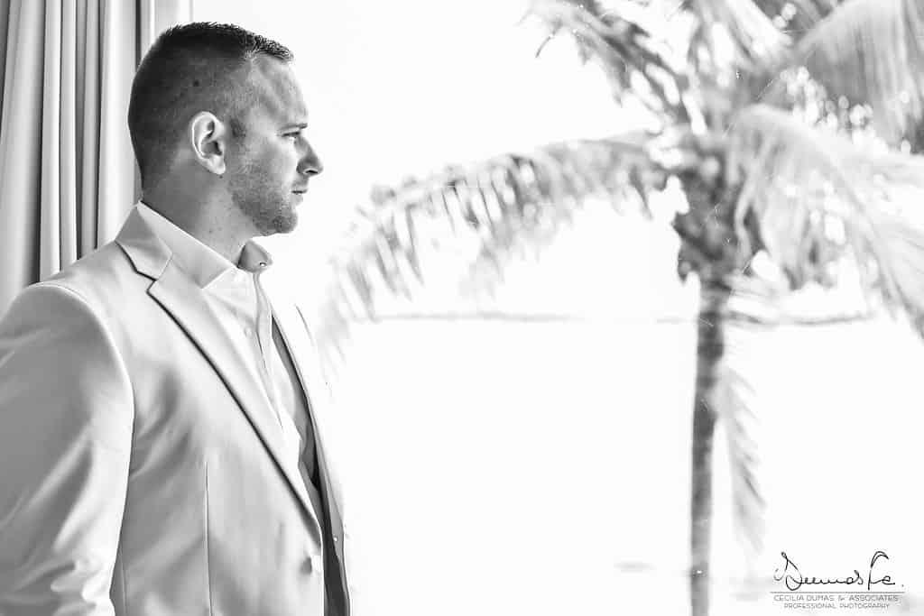 cancun-moonpalacehotel-weddingphotography35
