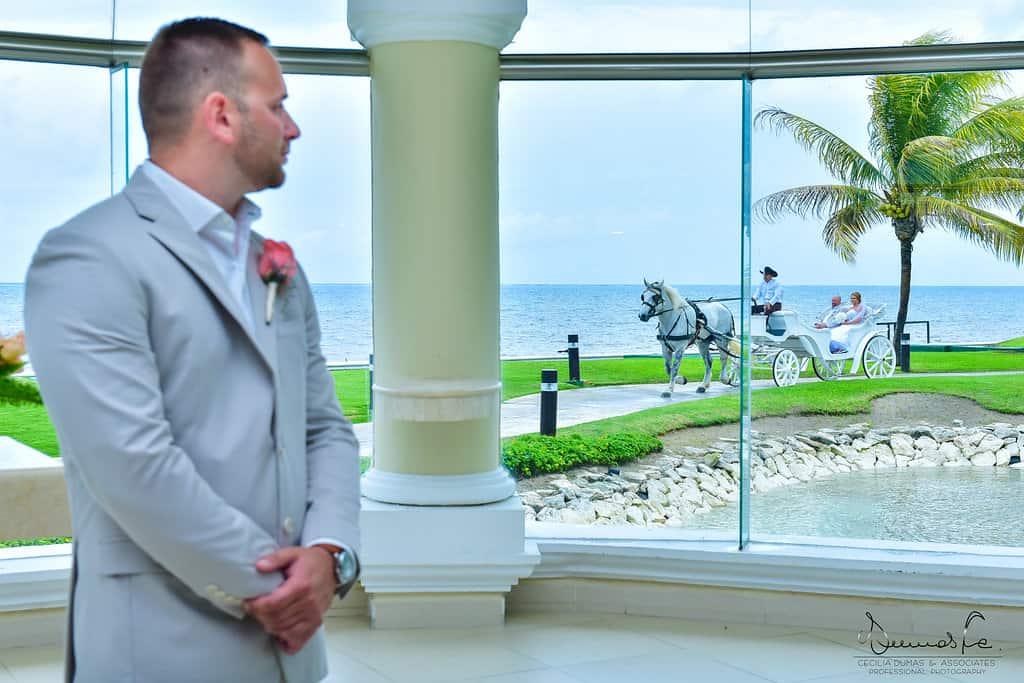 cancun-moonpalacehotel-weddingphotography36
