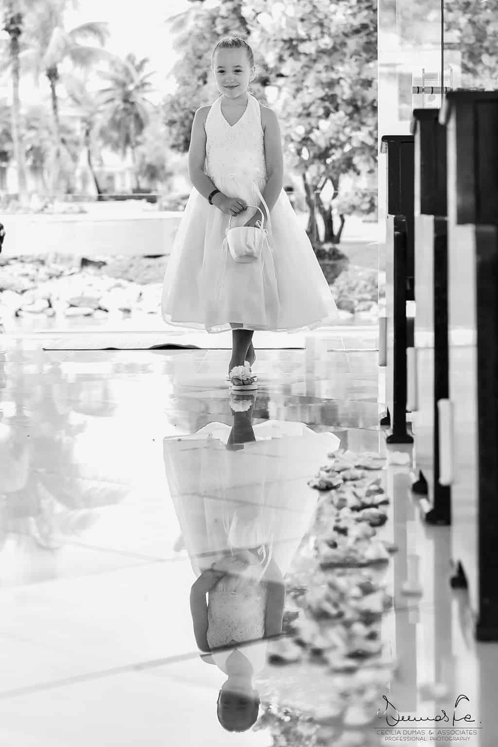 cancun-moonpalacehotel-weddingphotography37
