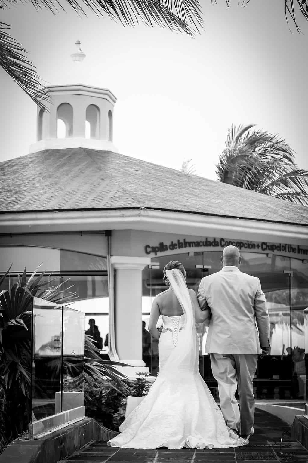 cancun-moonpalacehotel-weddingphotography38