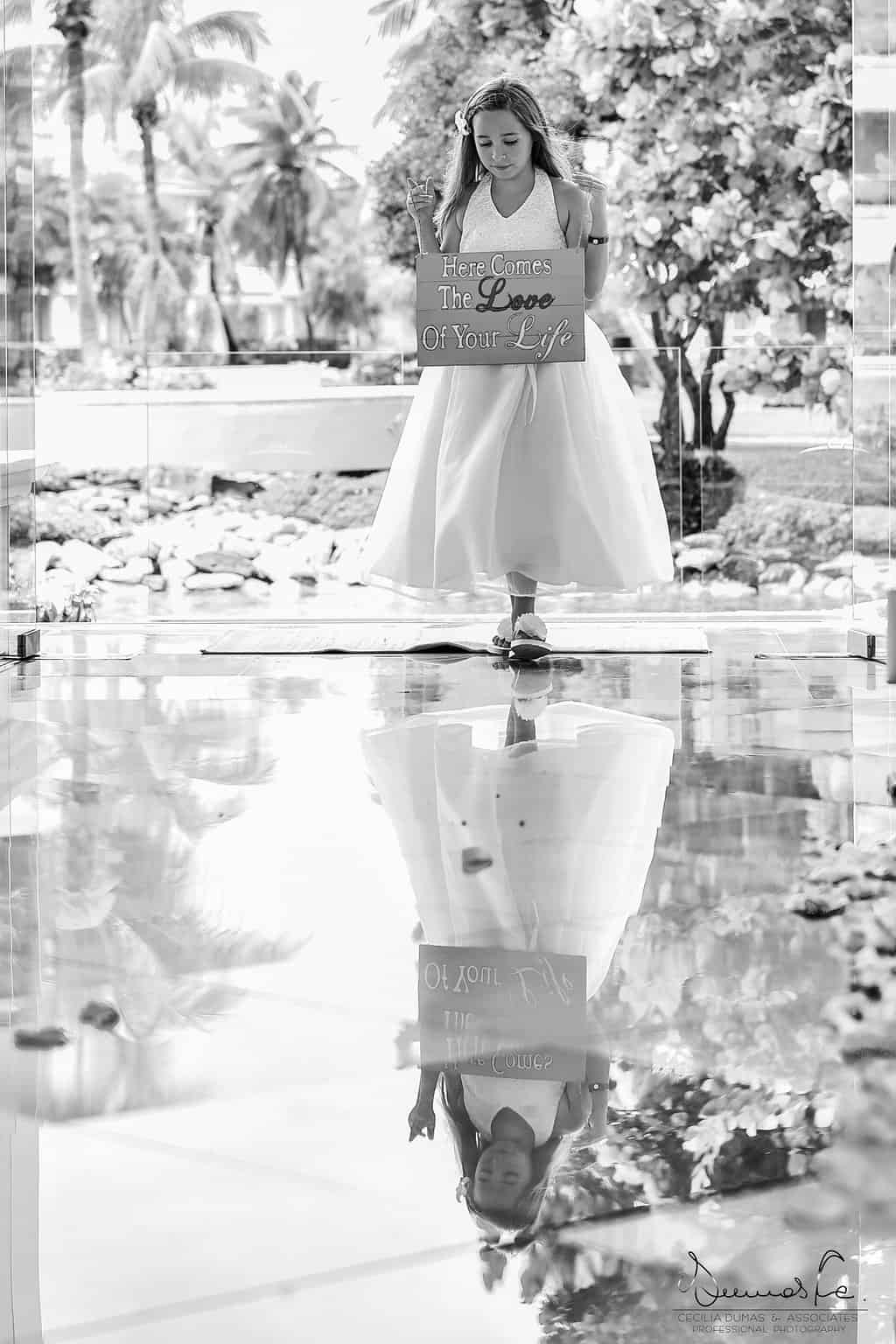 cancun-moonpalacehotel-weddingphotography39