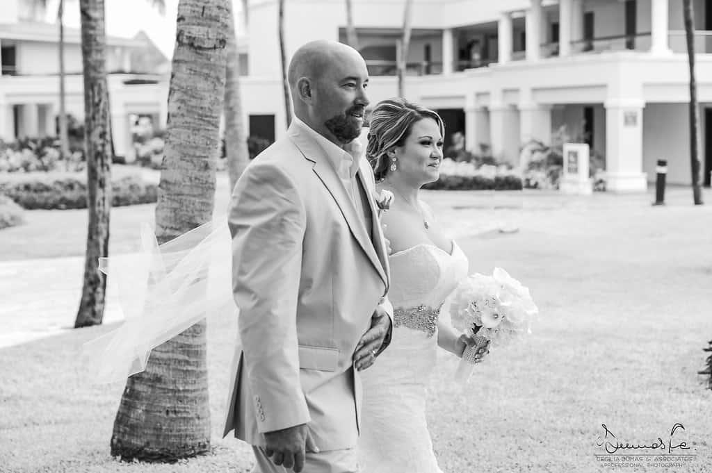 cancun-moonpalacehotel-weddingphotography40