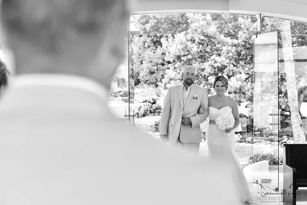 cancun-moonpalacehotel-weddingphotography41