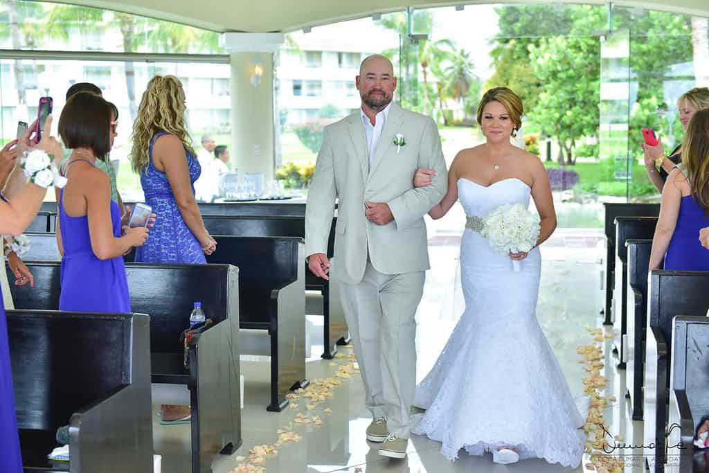 cancun-moonpalacehotel-weddingphotography42