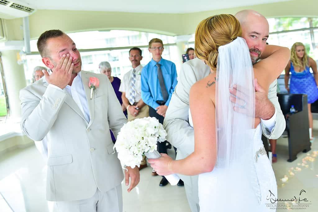 cancun-moonpalacehotel-weddingphotography45