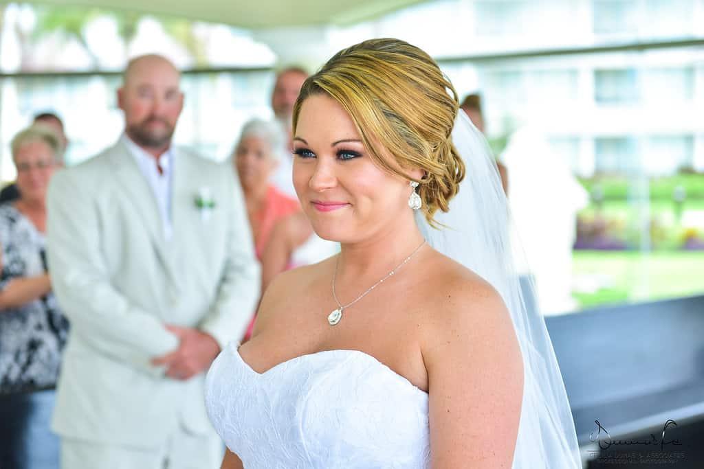 cancun-moonpalacehotel-weddingphotography47