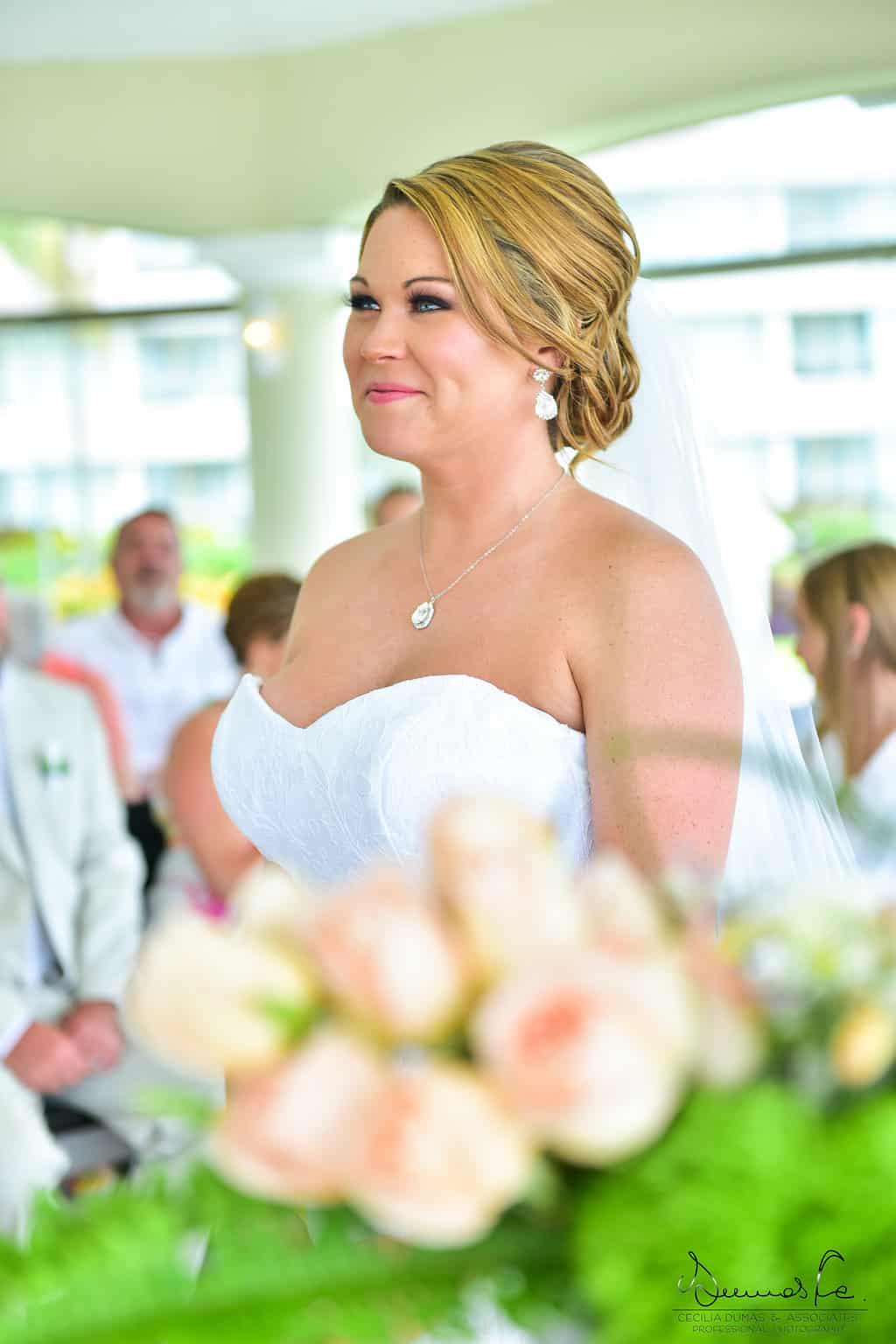 cancun-moonpalacehotel-weddingphotography48